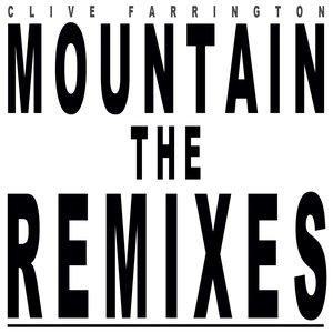 Image pour 'Mountain (The Remixes)'
