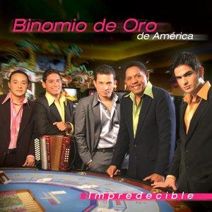 Image for 'Que Pensaba Yo'
