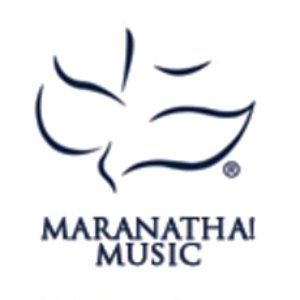 Image for 'Maranatha! Music'