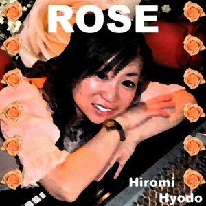 Image for 'Rose'