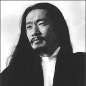 Image for 'Kitaro'