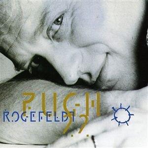 Image for 'Pugh Rogefeldt 22'