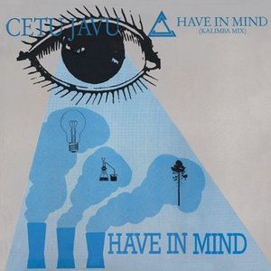 Image for 'Have In Mind'