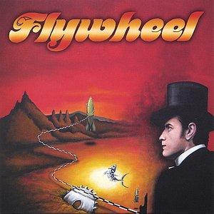 Image for 'Flywheel'