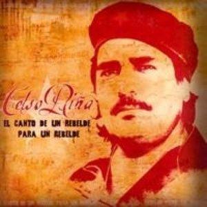 Image for 'El Canto De Un Rebelde Para Un Rebelde'
