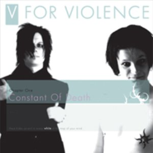 Image for 'Constant Of Death CDS'