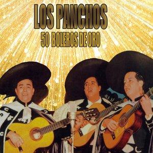 Image for 'Preciosa'