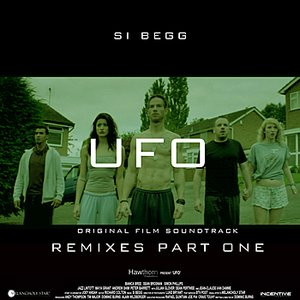 Image for 'UFO Main Theme (Composite Technique Remix)'