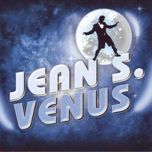 Immagine per 'Venus'