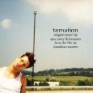 Image for 'Tarnation'