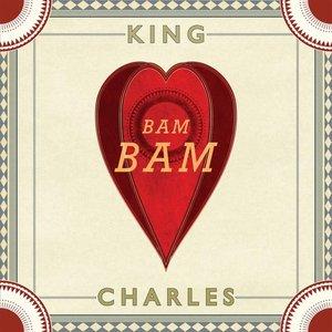 Bild für 'Bam Bam'
