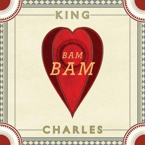 Image for 'Bam Bam'