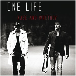Image for 'Kase and Wrethov'