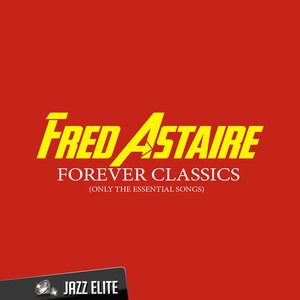 Image for 'Forever Classics'