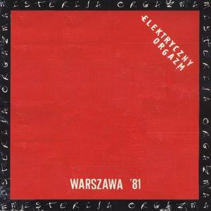 Image for 'Warszawa '81'