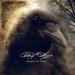 Imagen de 'In the Silent Grave'