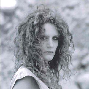 Image for 'Clara Sofie Og Rune RK'
