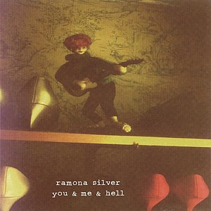 Image for 'You & Me & Hell'
