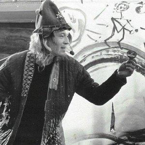 Image for 'Roman Dubinnikov'