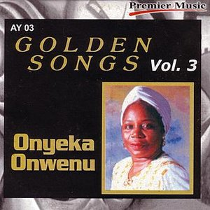 Image for 'Golden Songs Vol. 3'