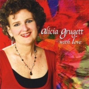 Image for 'Alicia Grugett with love'