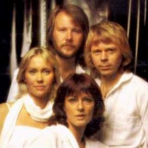Image for 'You For The Music Abba'