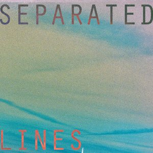 Image for 'Separated lines'