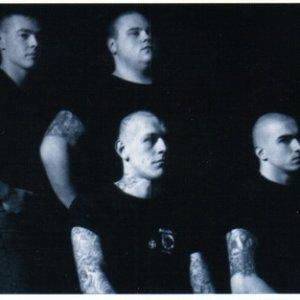 Image for 'Radikahl'