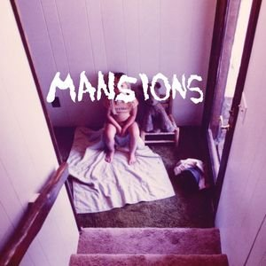 Image for 'Mansions'