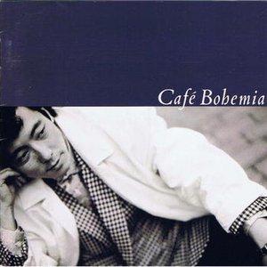 Image for 'Café Bohemia'