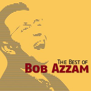 Image for 'The Best of Bob Azzam'