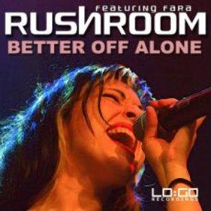 Image for 'Rushroom feat. Fara'