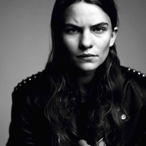 Image for 'Eliot Sumner'