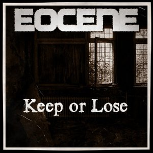 Image pour 'Keep or Lose'