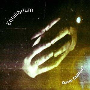Image for 'Equilibrium'
