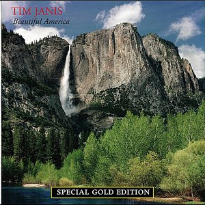 Image for 'Beautiful America Gold Edition'