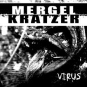 Imagem de 'Virus'