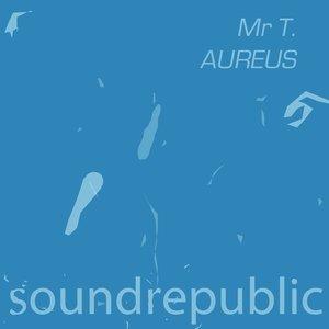 Image for 'Aureus'