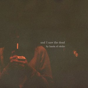 Image for 'and we were covered with bloody ashes'