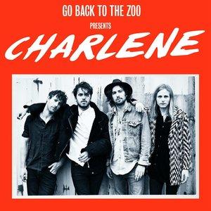 Image for 'Charlene'