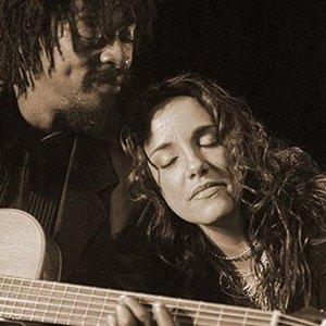 Image for 'Ana e Jorge'