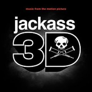 Image for 'Jackass 3D'