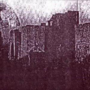 Immagine per 'Promo '96'