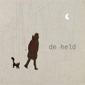 Image for 'De Held'