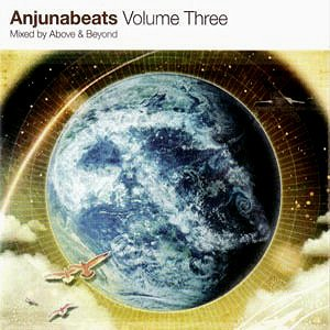 Image pour 'Air For Life (Airwave Mix)'