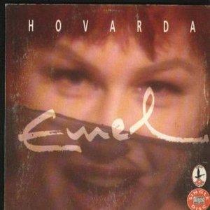 Image for 'Hovarda'