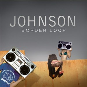 Image for 'Border Loop'