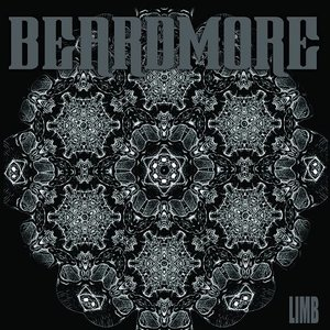 Image for 'Beardmore'