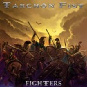 Image for 'Fighters'