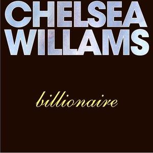 Image pour 'Billionaire'